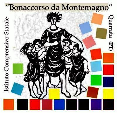 logo bonaccorso