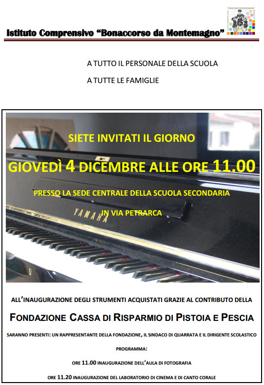2014-12-01_140133