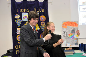 Lions-posterpace-7nov2014-037