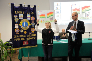 Lions-posterpace-7nov2014-049
