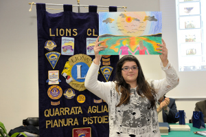 Lions-posterpace-7nov2014-052