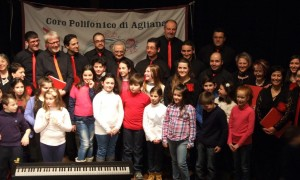 coro d'istituto2 28 febbraio