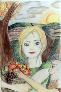Alice Trovi 3F