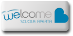 Welcome Scuola Aperta