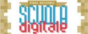 PNSD – Piano Nazionale Scuola Digitale