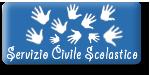 servizio civile scolastico
