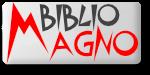 Bibliomagno